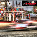 Grandview Speedway  4_4_15
