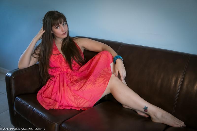 Jessica Tell-0104.jpg