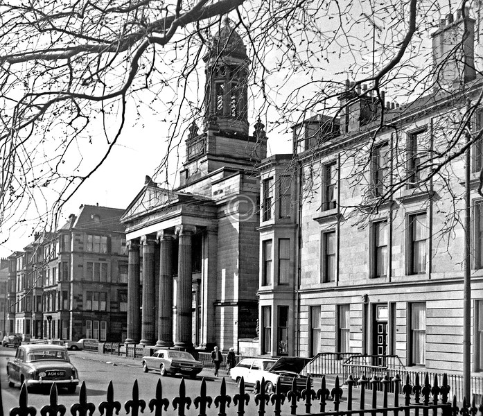 Derby St.