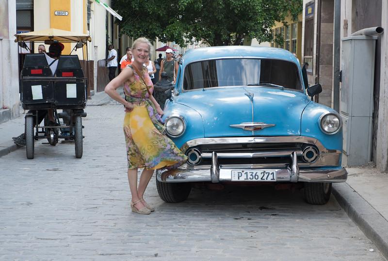 Cuba 048.jpg