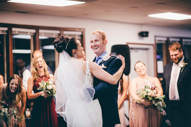 JohnsonWedding_November2019_288.jpg