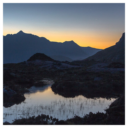 Liathach, first light.jpg