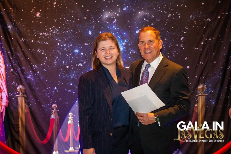 Gala 2019-9598.jpg