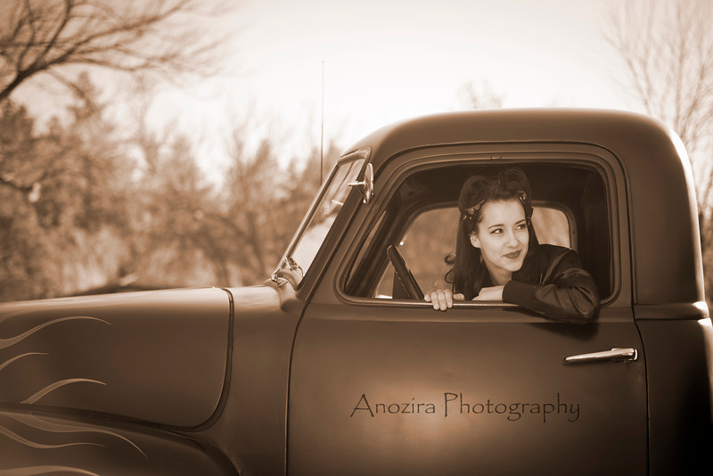 Pin Up Truck Shoot_29.jpg