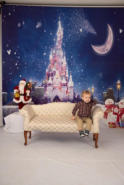 Christmas-2019_-97.JPG