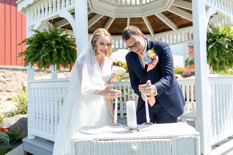 Morgan & Austin Wedding - 196.jpg