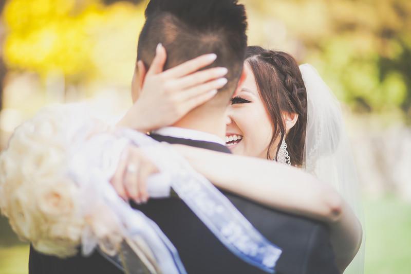 leang + ben wedding pictures-16.jpg