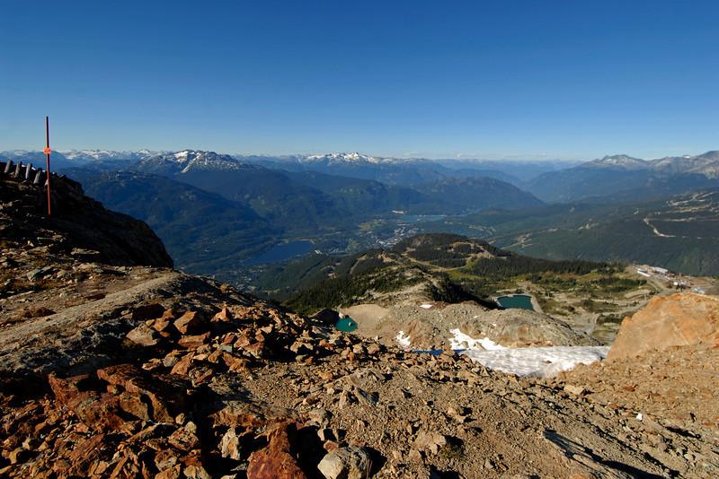 070911 8912 Canada - Vancouver - Whistler Mountain _F _E ~E ~L.JPG