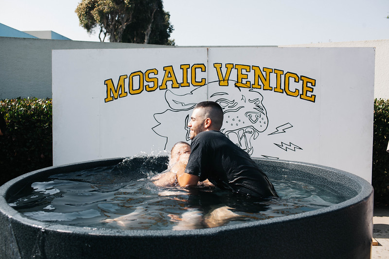 2019_11_10_Venice_VD-36.jpg