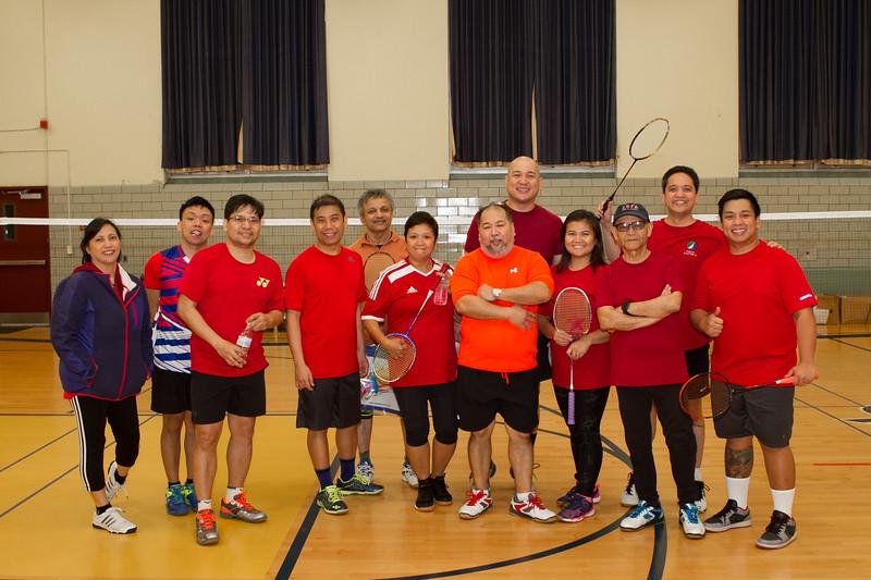 Badminton2018-27.jpg