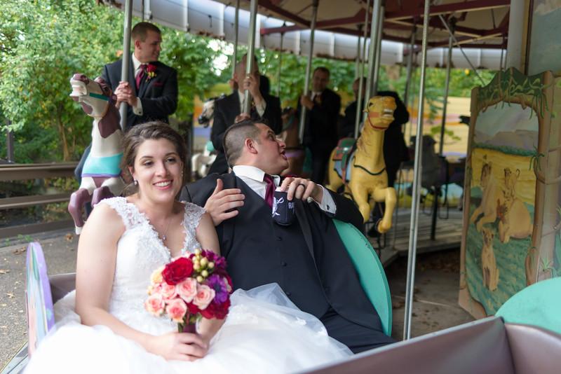 1285-Trybus-Wedding.jpg