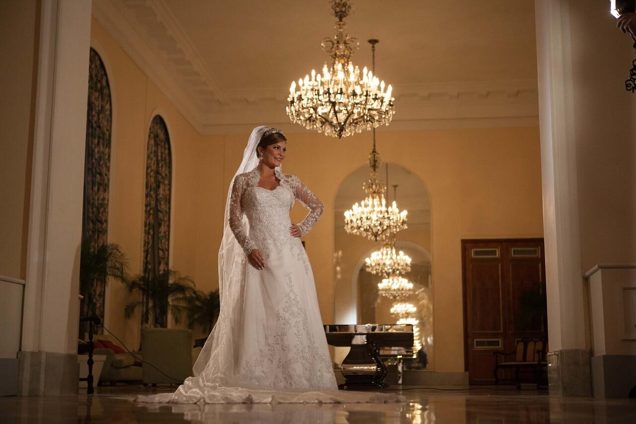 Casamento-0447
