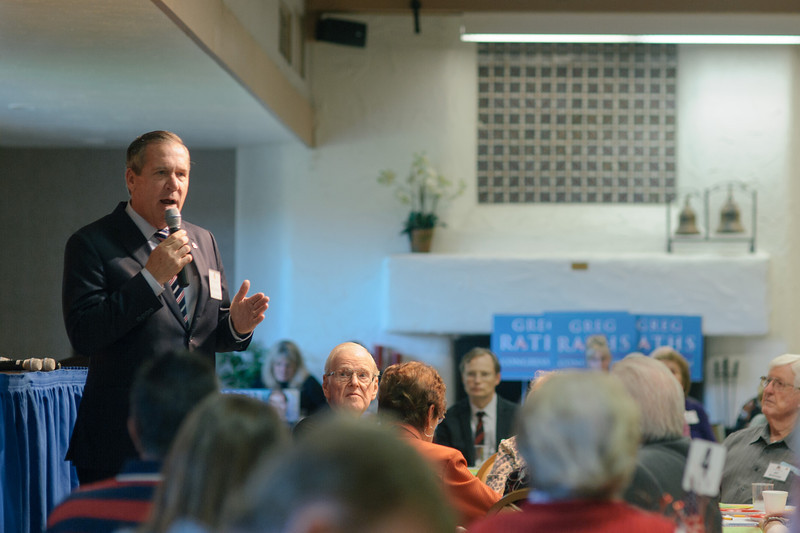 20140330-THP-GregRaths-Campaign-031.jpg