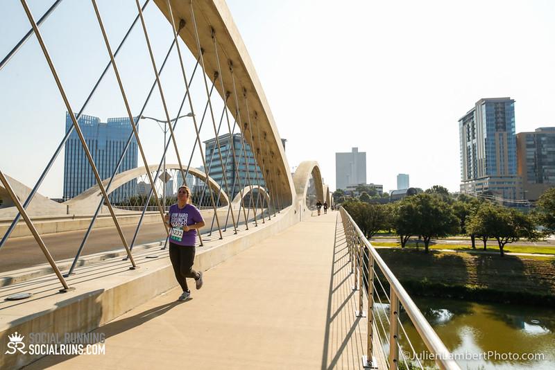 Fort Worth-Social Running_917-0525.jpg