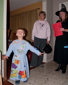 2009-10-Halloween