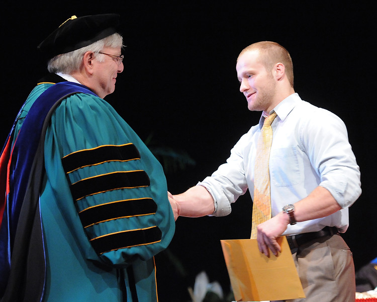 honors convocation5075.jpg