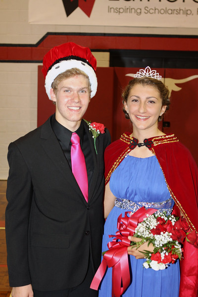 Lutheran-West-Homecoming-2014---c155088-282.jpg