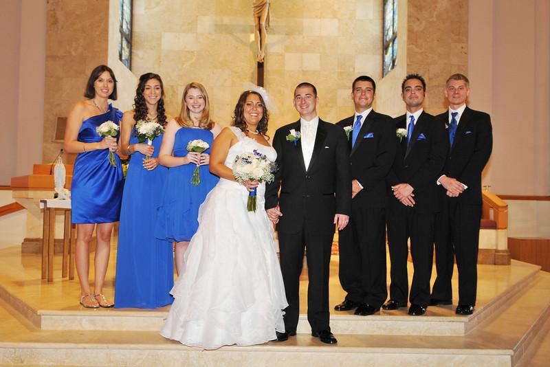 Caitlin and Dan's Naples Wedding 270.JPG