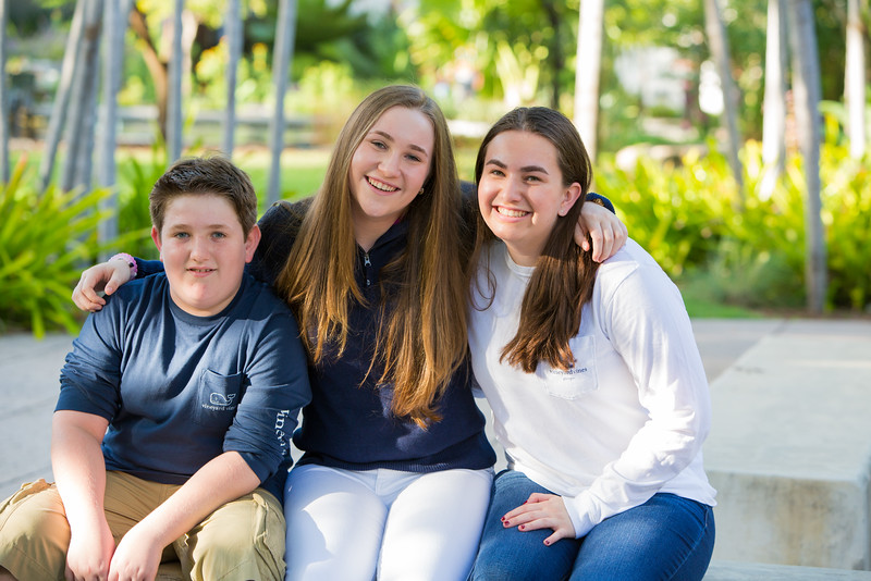 2015 Farkas Family Portrait-100.jpg