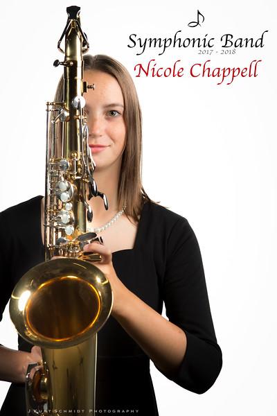 Nicole Chappell.jpg