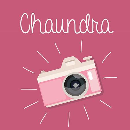 Chaundra
