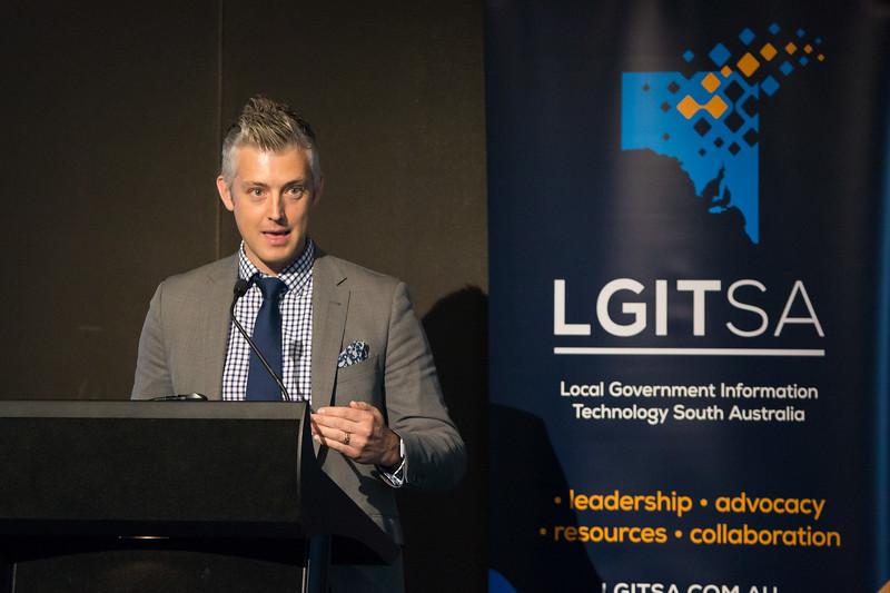 LGITSA-May-Workshop-2019-5853.jpg