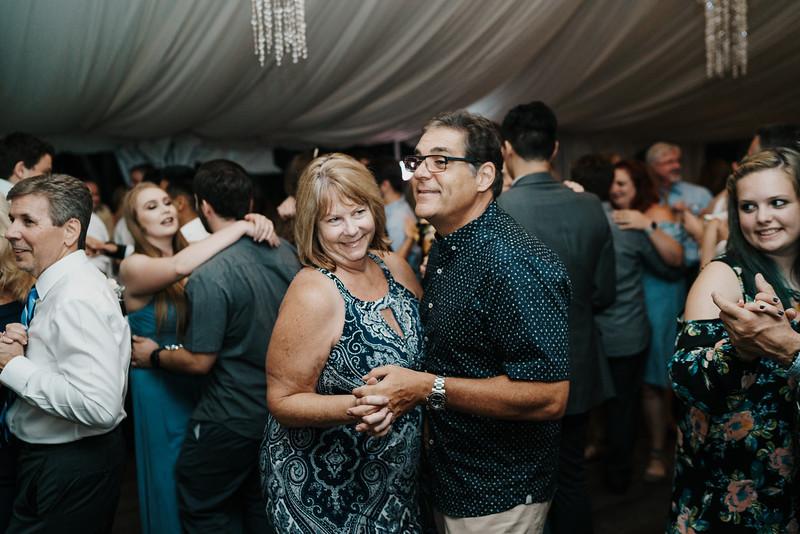Epp Wedding  (628 of 674) + DSC03741.jpg