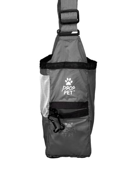 PocoPet Bag Carbon Grey_02.jpg