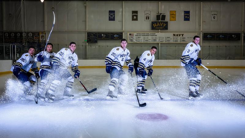 2019-10-21-NAVY-Hockey-43.jpg