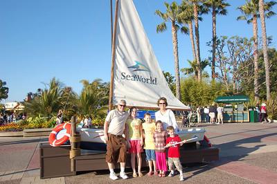 San Diego 2010