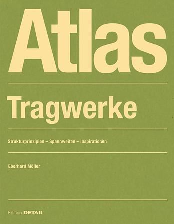 /// Atlas Tragwerke