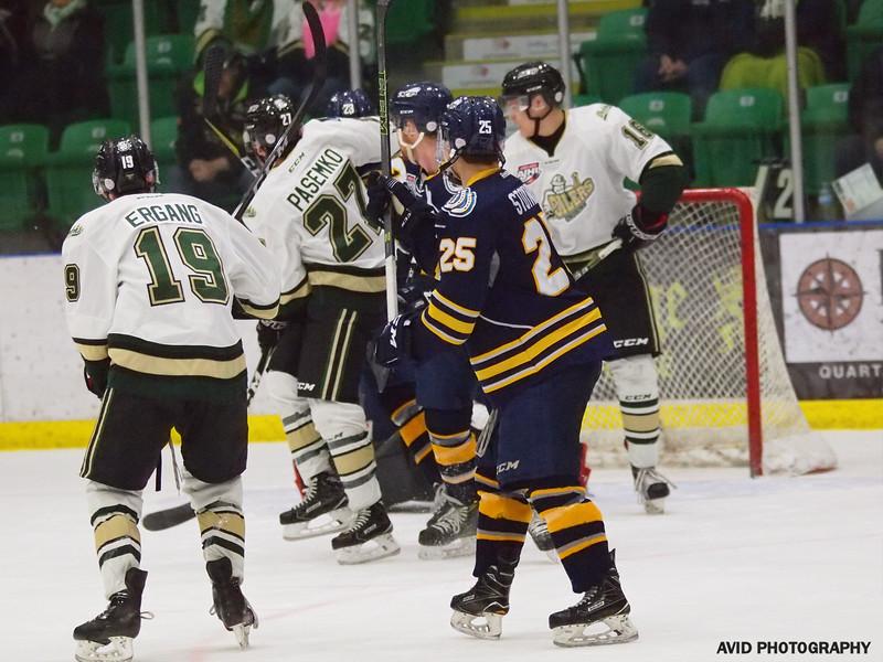 Ookotoks Oilers vs Calgary Mustangs AJHL Nov 14th (10).jpg