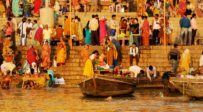 Varanasi_999.jpg