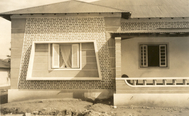 Casa Rua Escritorios