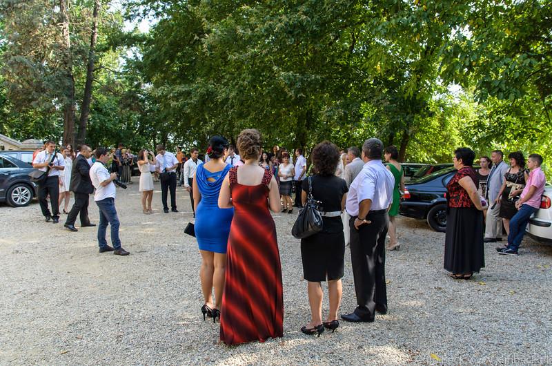 Church ceremony Pitesti #-41.jpg