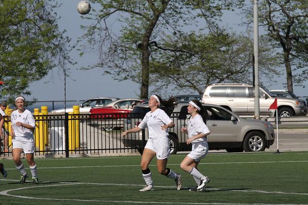 2012-05-11 Parker Girls Soccer