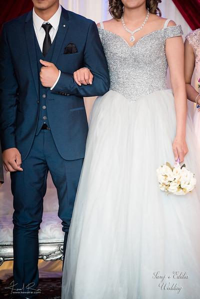 Saroj Eshika Wedding - Web_final (310).jpg