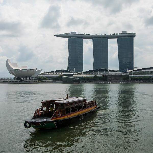 2017JWR-Singapore-119.jpg
