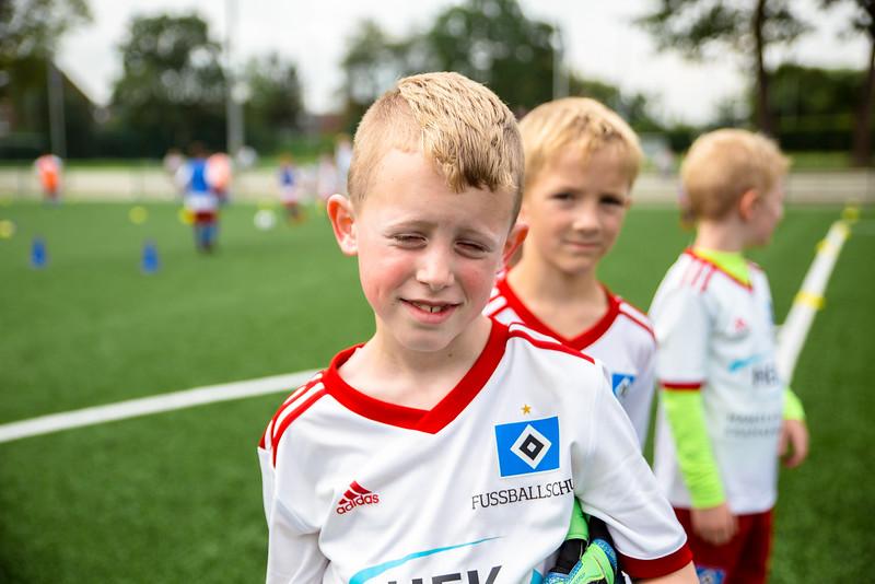 Feriencamp Norderstedt 01.08.19 - f (87).jpg