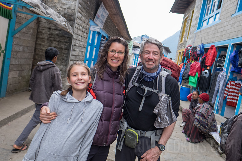 Nepal 182(20150416-DSCF2362)