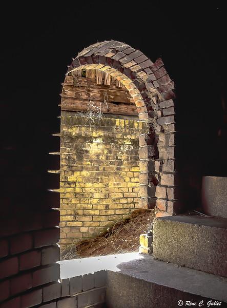 portal -AL-fort1.jpg