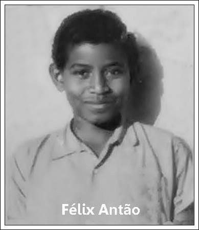Felix antao.jpg