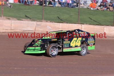 050121 141 Speedway