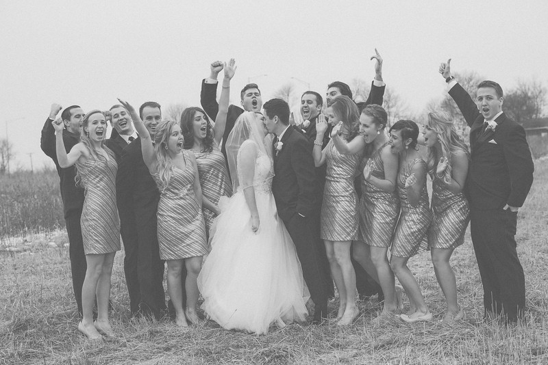 Torres Wedding _Portraits  (161).jpg