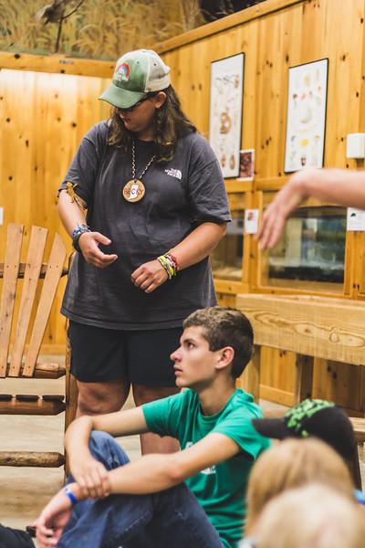 eh OVernight Camp - 2016- Week 4- Friday - Clinics-3.jpg
