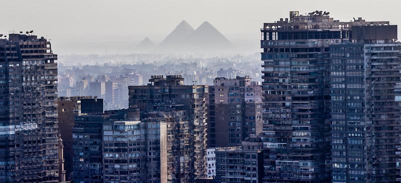 Egypt - 4-22-18