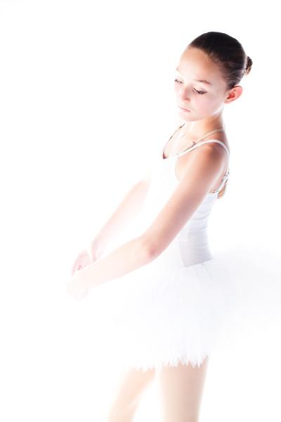 swan ballerina 2015-0544.jpg