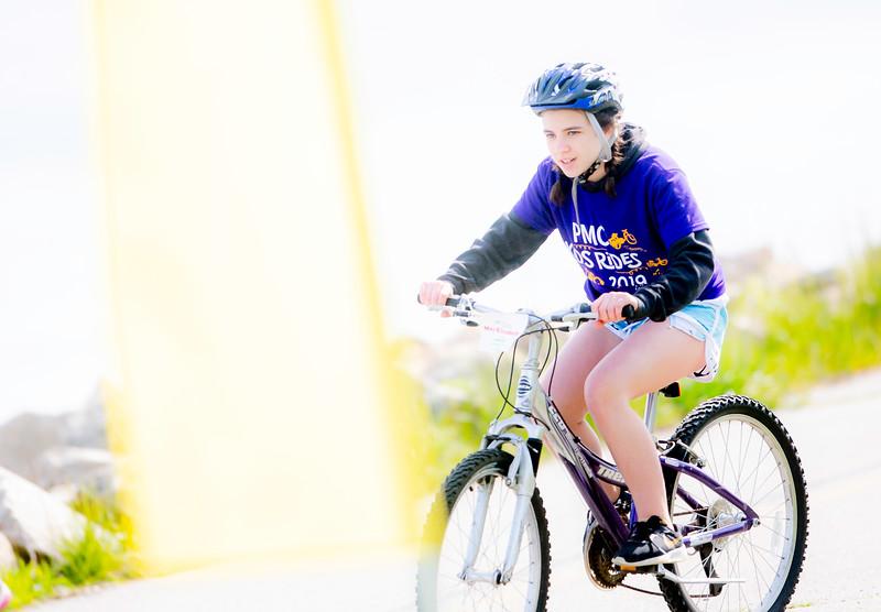 052_PMC_Kids_Ride_Sandwich.jpg