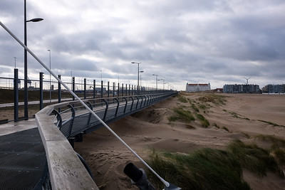 Zeebrugge 2016.