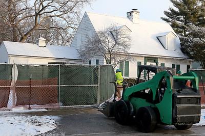 030420 AJ Freund House Demolition (MA)